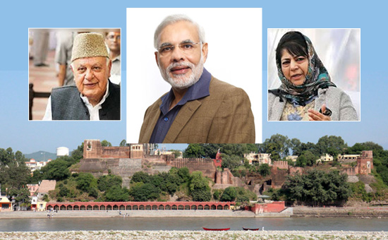 Decoding DDC elections in Jammu and Kashmir