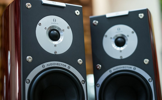 Noise pollution, restrictions on use of Loudpspeakers