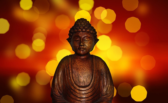 Why did Buddhism vanish from India