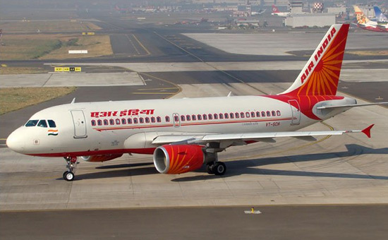 Why Air India is in a mess, how it can be revived