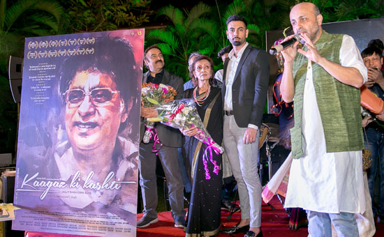 Remembering the Ghazal King JAGJIT SINGH