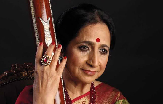 One Music Two Forms-Hindustani and Carnatic Classical Music