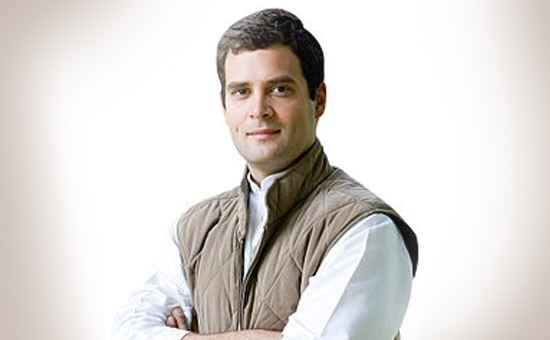 Weird wannabe- Rahul Gandhi`s journey from all-night party to daylight nautanki
