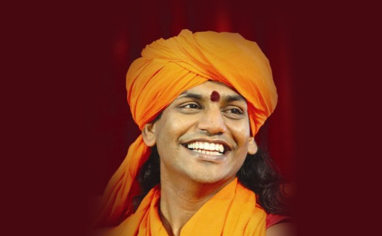 Swami Nithyananda sex scandal- Insights and Church angle