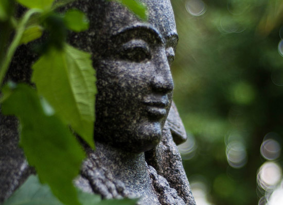 Aparokshanubhuti by Adi Sankara- Advaita Vedanta in a Capsule