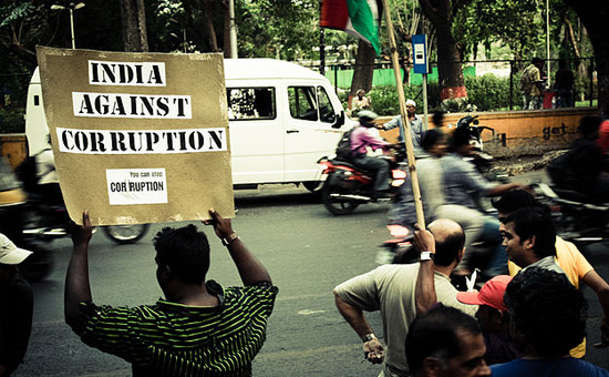 1000 words essay on corruption in india 6, 7, 8, 9, 10, 11 and 12 find long and short essay on corruption in india for  children and students  corruption essay 1 (100 words) corruption is a poison .