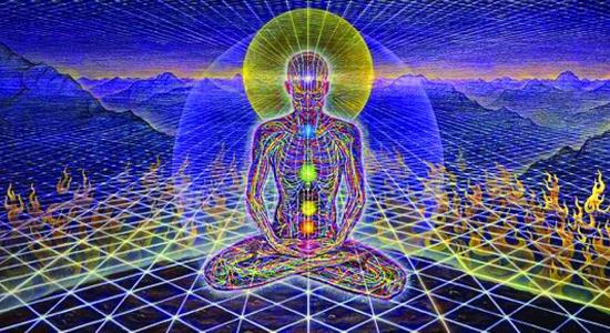 Bhagavad Gita- Chap 11 (Pt-2) Vishwaroopa Darshana Yogah- Yoga of the Vision of the Universal Form