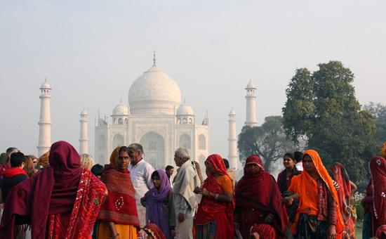 Understanding Caste ka Chakkar