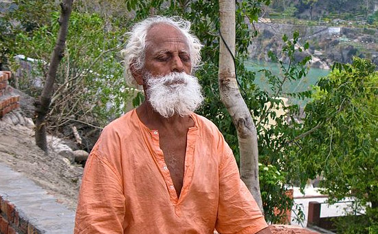 Is Sanyasa about making a political difference- Reflections on the Baba Ramdev episode