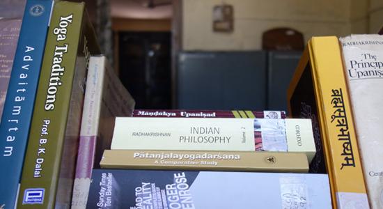 Pranayama  4