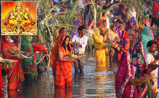 Significance of Chhath Puja