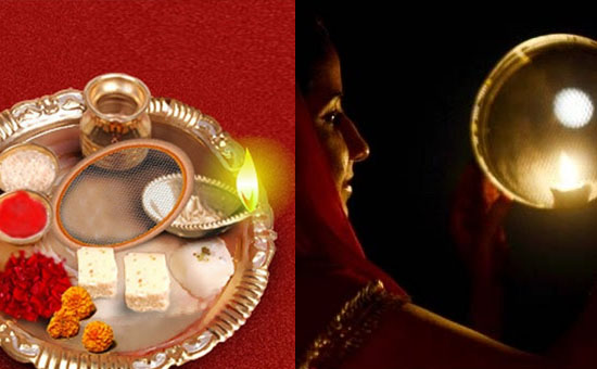Significance of Karwa Chauth