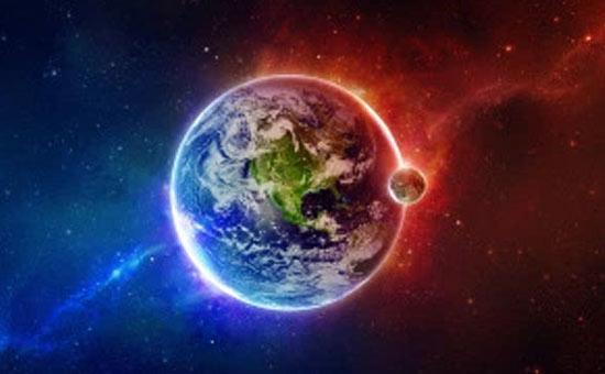 BRIHADARANYAKA UPANISHAD (3)-MADHU-KANDA-CHAPTER I