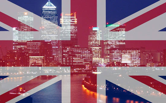 British corruption behind Libor scam