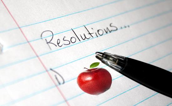 Zara Hatke resolutions for the New Year