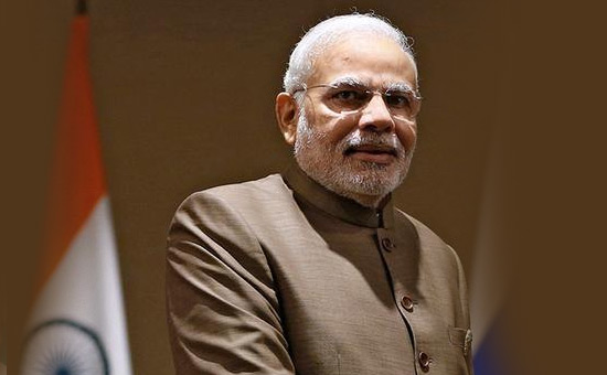 Why Narendra Modi is Opposed