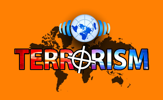 Hindu terrorism, how to prevent it