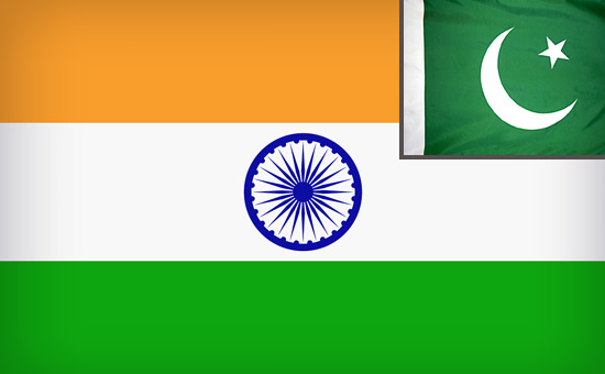 Can Indians Stop Being OBSESSED with Pakistan