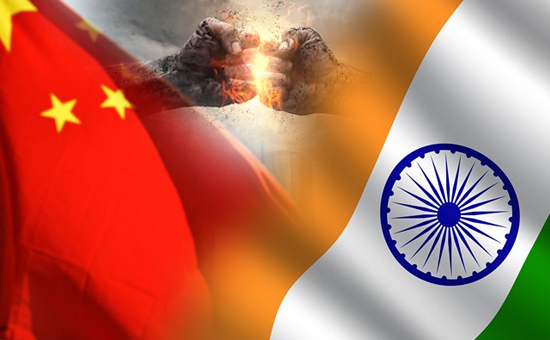 Why Chinese aggression in Ladakh, How India can counter Chinese Expansionism
