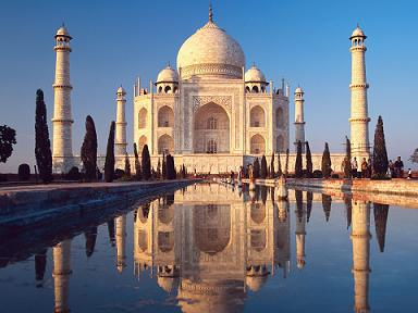 Architecture Buildings In India ten architectural wonders of india