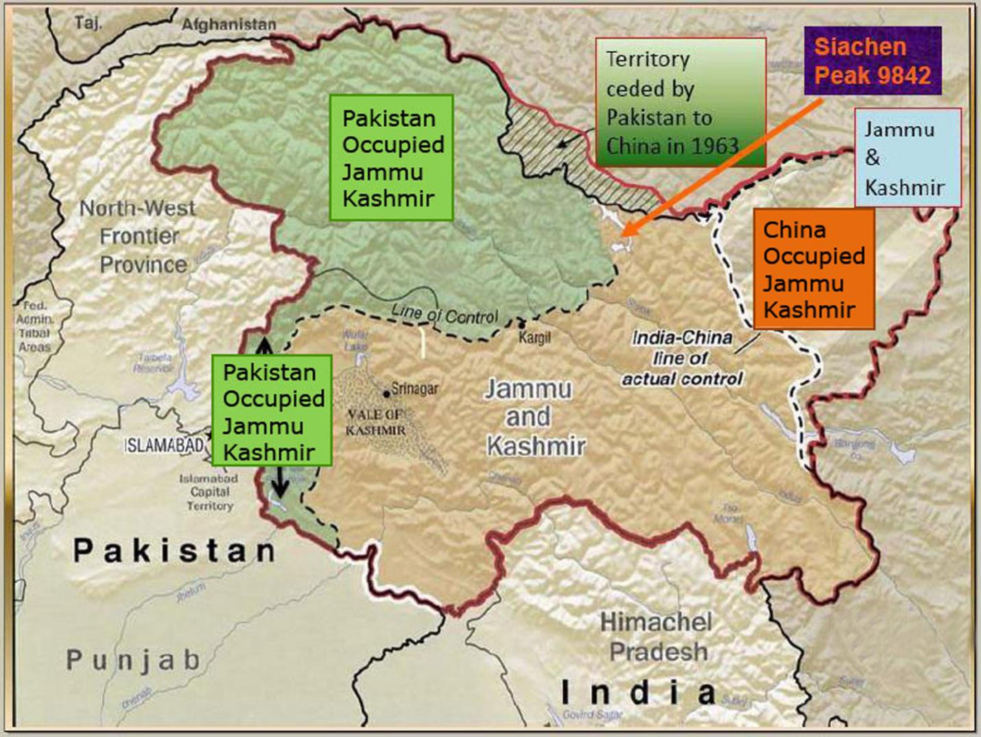 india and pakistan dispute essay With india, pakistan had bitter relations due to radcliff award, water dispute, due share problems, ideological difference and even important the behaviour of indian leaders towards pakistan gandhi once said, we will never accept this partition.