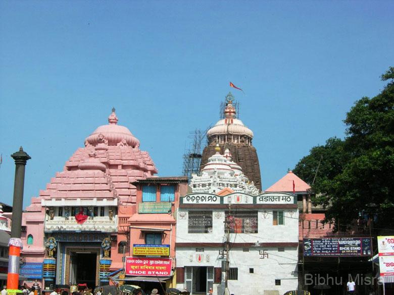 Vrindavan yatra jagannath ratha yatra puri fandeluxe Images