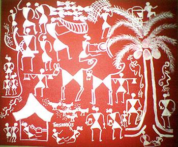 essay on when the elephants dance Mid term break essay  live: snake vs porcupine, elephants & crocodiles  vocal deep house & house music | dance music mix noisy sounds 397 watching.
