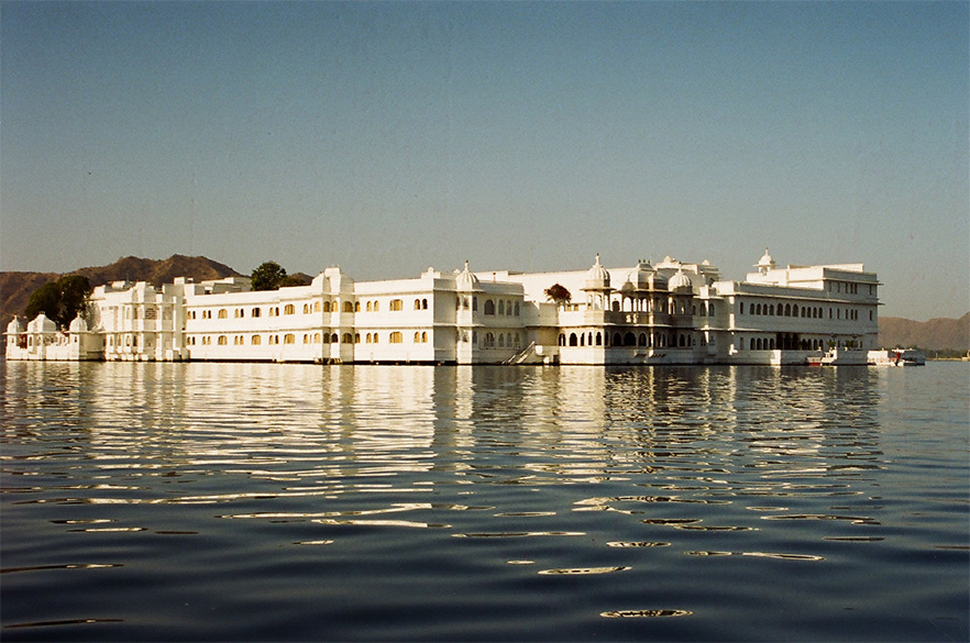 Image result for Udaipur – City of Lakes HD IMAGES