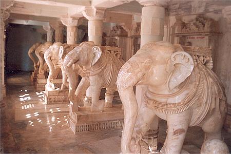 Dilwara Temples Photo Gallery Photos Of Dilwara Temples