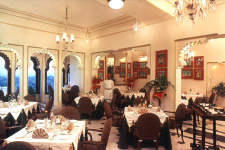 Paantya Restaurant