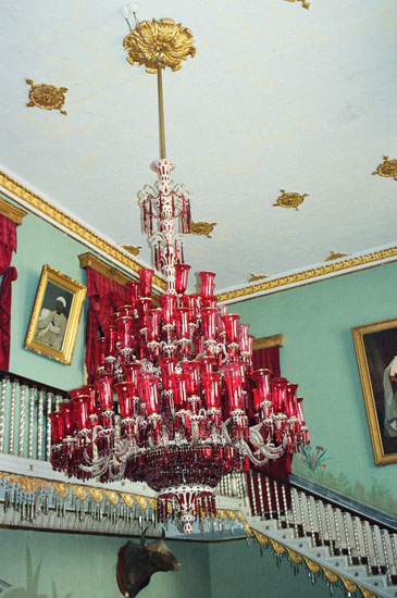 Jai Vilas Palace Gwalior Photo Gallery Photos Of Jai